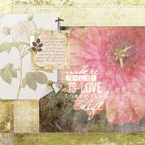 scrapbook-page-599