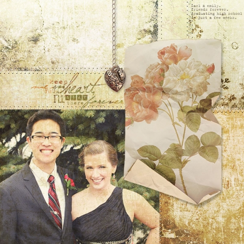 scrapbook-page-601