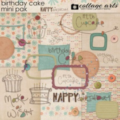 cottagearts-birthdaycake-mi
