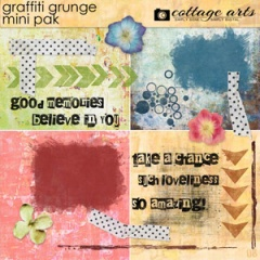 cottagearts-graffitigrunge
