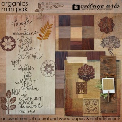 cottagearts-organics-minipak-prev