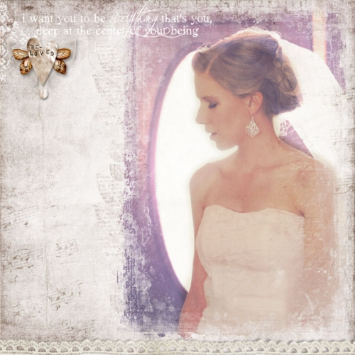alyssawedding-beloved