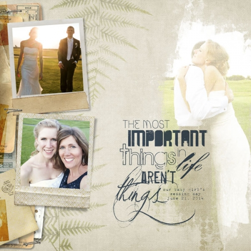 alyssawedding-inmydreams-important