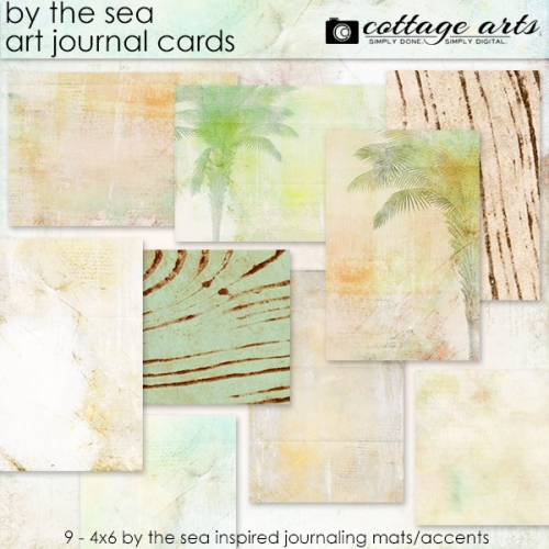 cottagearts-bythesea-artjournalcards-prev