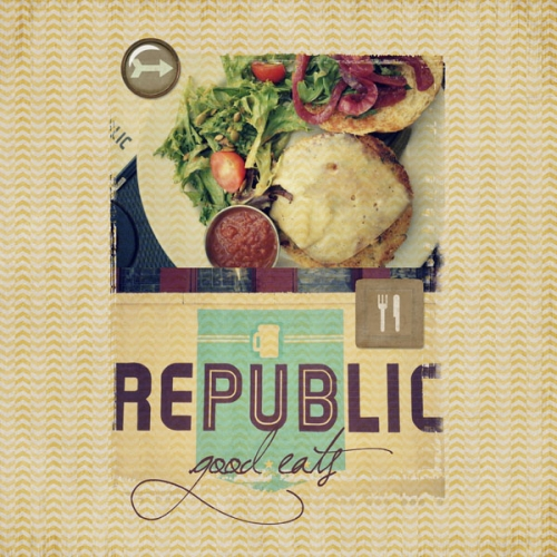 everyday19_republic2_0