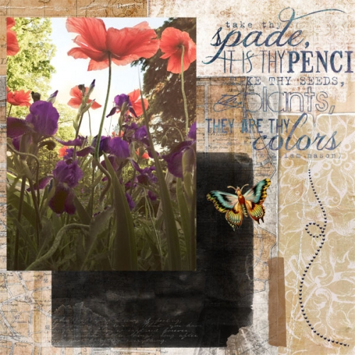 poppies-products