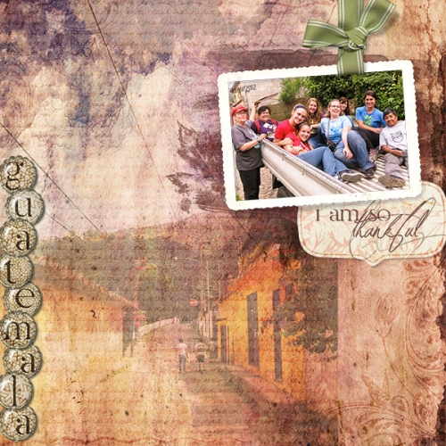 scrapbook-page-536