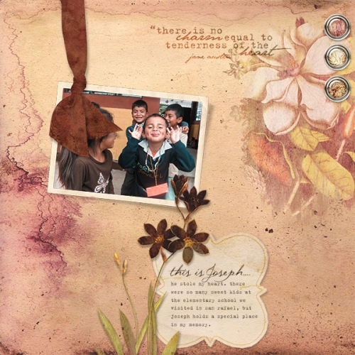 scrapbook-page-538