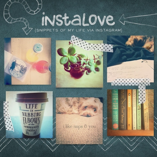 scrapbook-page-588