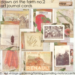 cottagearts-downfarm2-artjournalcards-prev.jpg