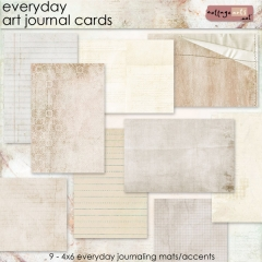 cottagearts-everyday-artjournalcards-prev.jpg