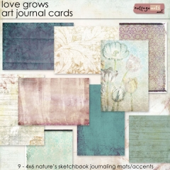 cottagearts-lovegrows-artjournalcards-prev.jpg