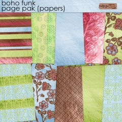 cottagearts-bohofunk-papers-prev.jpg