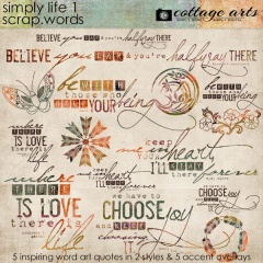 cottagearts-simplylife1-scrapwords-prev