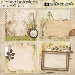 cottagearts-stitchedbotanicals-instaart-prev