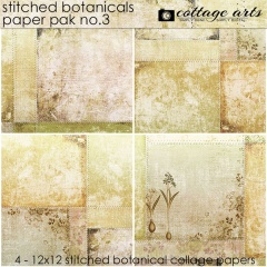 cottagearts-stitchedbotanicals-papers3-prev