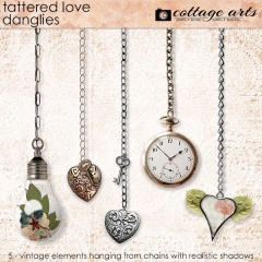 cottagearts-tatteredlove-danglies-prev