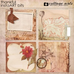 cottagearts-thankful-instaart-prev