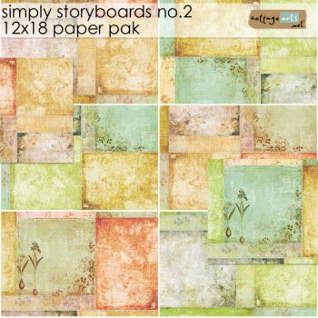 cottagearts-simplystoryboard2-12x18papers1-prev.jpg
