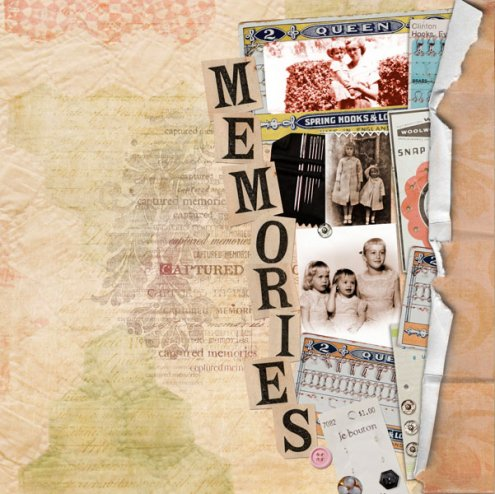 0ca_piecesofme_memories-copy-custom.jpg