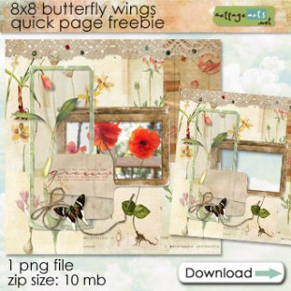 cottagearts-butterflywings-freebie.jpg
