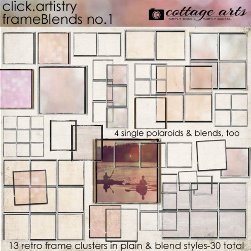 cottagearts-clickartistry-frameblends1-prev.jpg