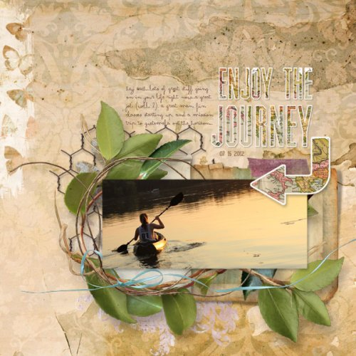 rachelkayak2012journey-arbortem-frameblends2-lovegrows-before