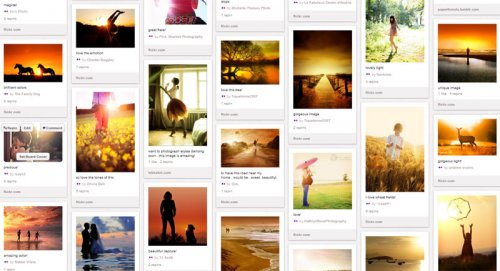 pinterest_golden