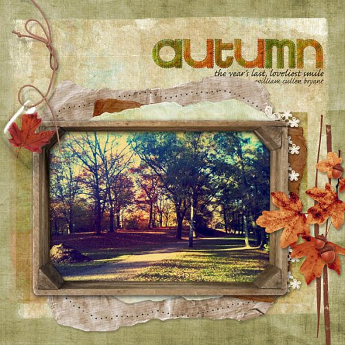 12_oct_autumn_park