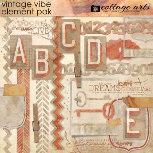cottagearts-vintagevibe-prev