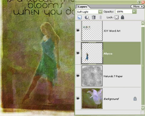 screen-shot-painter4.jpg