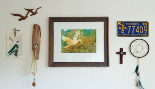 cottage_arts_blog_fulldisplay_0