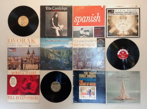 cottage_arts_blog_records2_0
