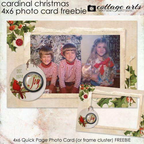 cottagearts-cardinalchristmas-freebie-prev