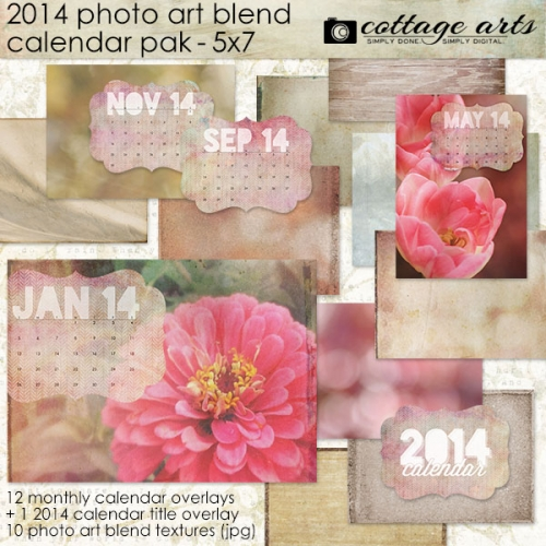 2014-5x7-calendar-photo-art-blends-3