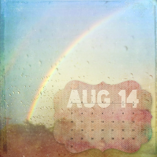 2014-cd-case-calendar-photo-art-blends-8