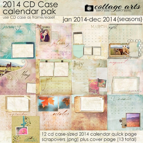 2014-cd-case-calendar-seasons-3