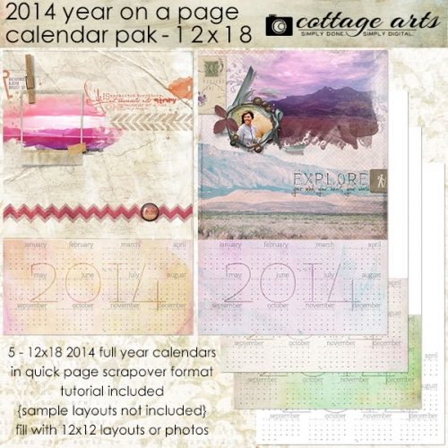 2014-year-on-a-page-12x18-calendar-3