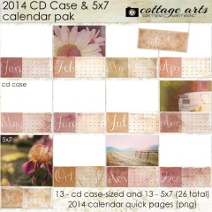 2014-calendars-cd-case-5x7-quick-page-set-3