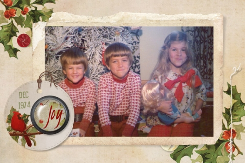 http://www.cottagearts.net/blog/wp-content/gallery/cardinalchristmas/dynamic/xmas74-cardinalchristmas-nggid042667-ngg0dyn-500x0x100-00f0w010c010r110f110r010t010.jpg