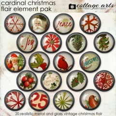cardinal-christmas-flair-30