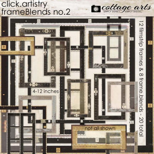 cottagearts-clickartistry-frameblends2-prev