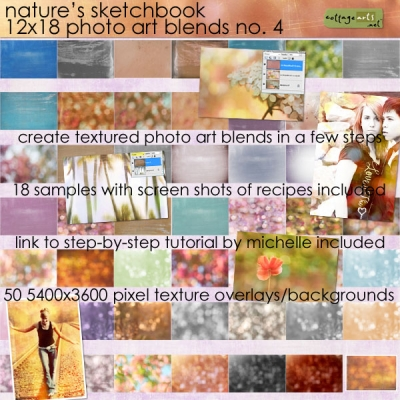 cottagearts-clickblends-prev_1.jpg