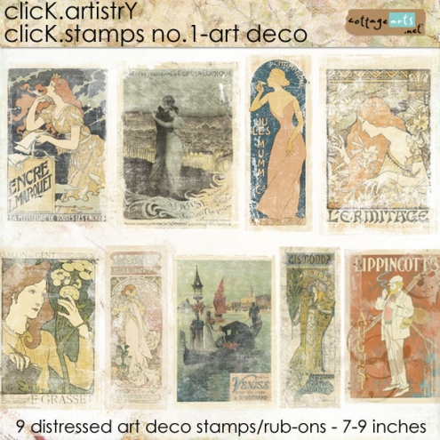 cottagearts-clickstamps1-artdeco-prev.jpg