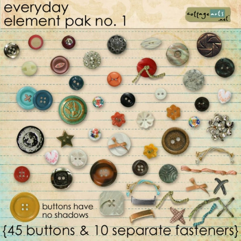 cottagearts-everydaybuttons-prev_0.jpg