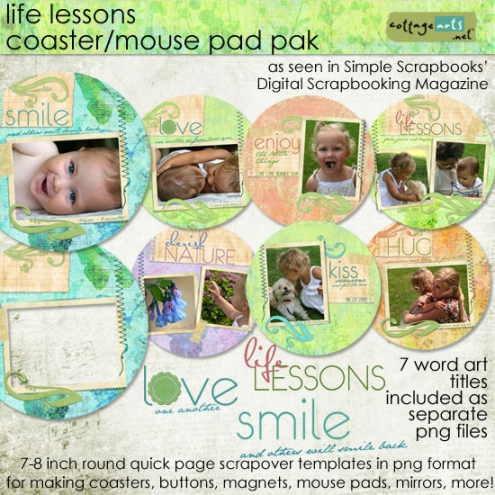 cottagearts-life-lessons-coaster-preview_0.jpg