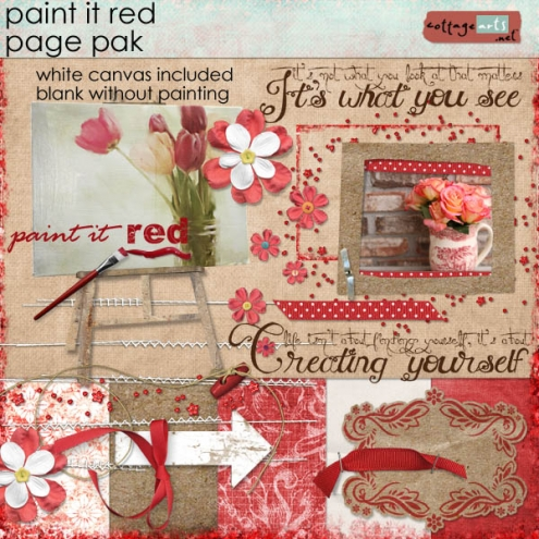 cottagearts-paintitred-pak-prev.jpg