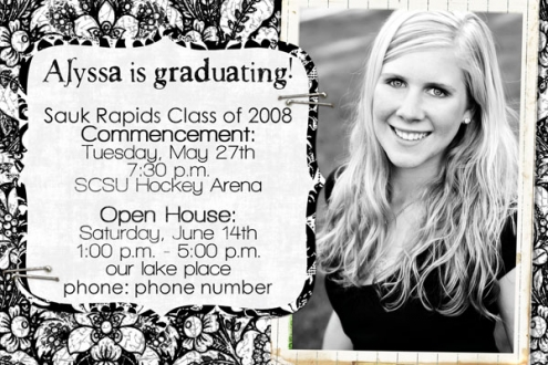grad-announcement-4x6-web2.jpg