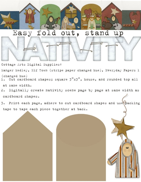nativity-instructions2_0.jpg