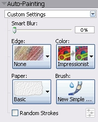 screen-shot-painter2.jpg